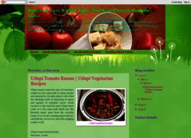 simple-recipesindia.blogspot.in
