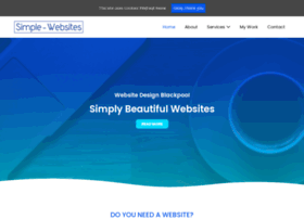 simple-websites.co.uk