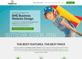 simple.com.my
