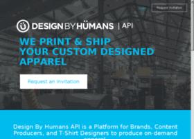 simple.designbyhumans.com