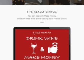 simple2promote.com