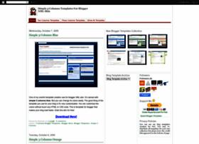 simple3columns.blogspot.com