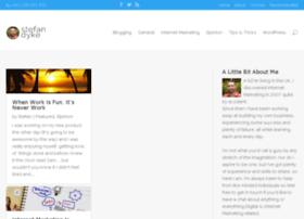 simplebloggingtactics.com