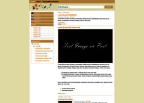simplebrown-idblogdesign.blogspot.com