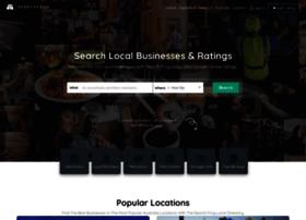 simplebusinesstips.com