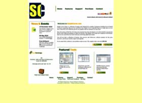 simplecarver.com