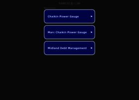 simplecb.com
