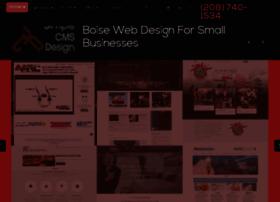 simplecmsdesign.com