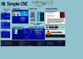 simplecnc.com