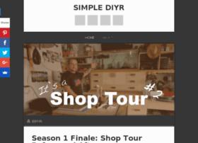simplediyr.com