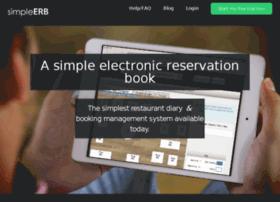 simpleerb-app.5pm.co.uk