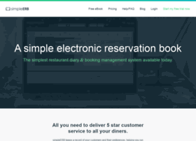 simpleerb.com