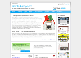 simpleeshop.com