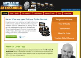 simpleexercisemovements.com