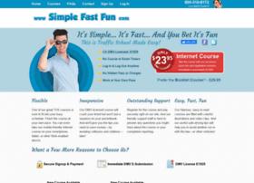 simplefastfun.com