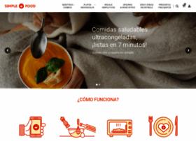 simplefood.com.ar