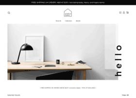 simpleform.com.au