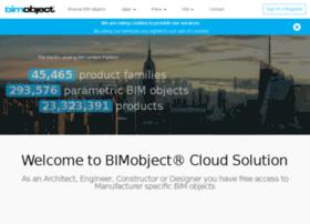 simpleformsdesign.bimobject.com