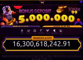simplehitcounter.com