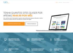 simplehost.com.br