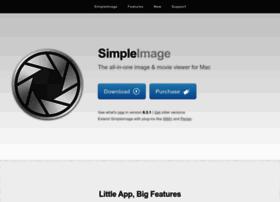 simpleimage.com