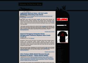 simpleisperfect.wordpress.com