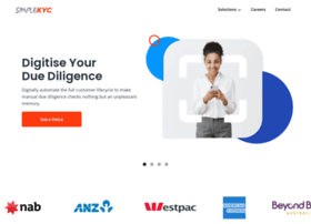 simplekyc.com