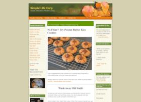 simplelifecorp.com
