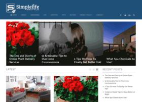 simplelifeprattle.com
