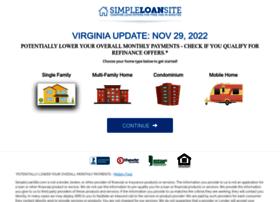 simpleloansite.com