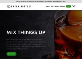 simplemixology.com
