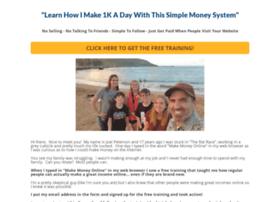 simplemoneysystem.com