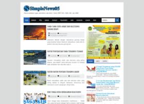simplenews05.blogspot.com