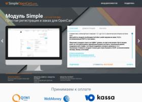 simpleopencart.com