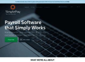 simplepay.co.za