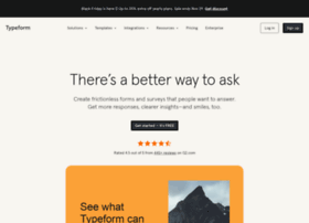 simplepickup1.typeform.com