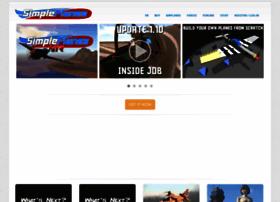 simpleplanes.com