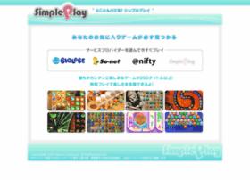 simpleplay.jp