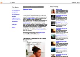 simplequotesblog.blogspot.com