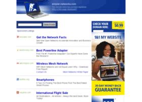simpler-networks.com