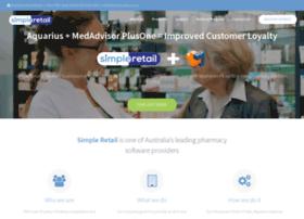 simpleretail.com.au