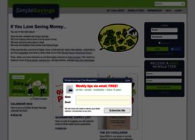 simplesavings.com.au