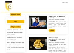 simplescomidas.com