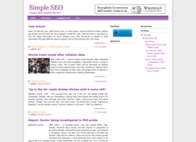 simpleseo-themes.blogspot.de