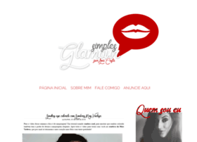 simplesglamour.blogspot.com.br