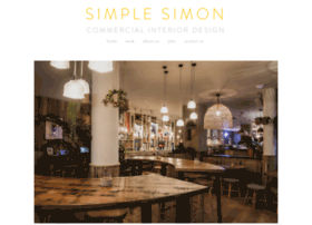 simplesimondesign.co.uk