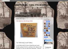 simpleslug.blogspot.com