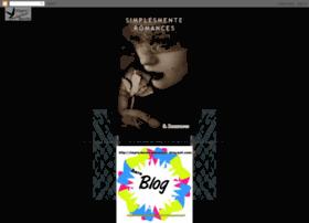 simplesmenteromances.blogspot.com