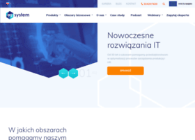 simplesoftware.pl