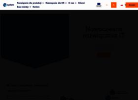 simplesoftware.pl